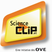 ScienceClip.at
